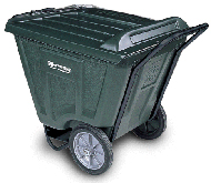 Kart Man Llc Your Container Parts Company Ameri Kart Poly Kart